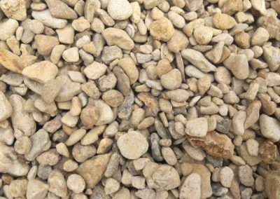 20-10 mm Cerney Gravel