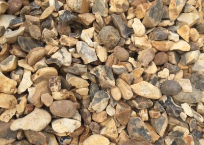 20 mm Ringwood Gravel
