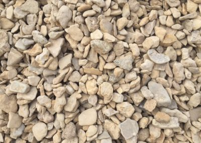 40mm Cerney Gravel