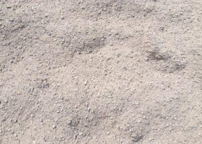 Fine Mendip Dust