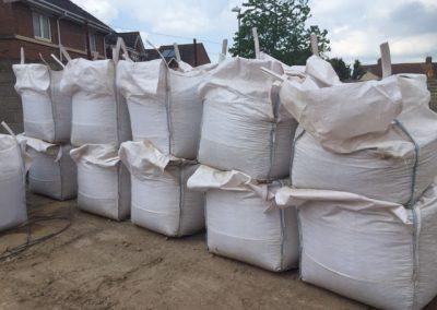 bulk bags all materials